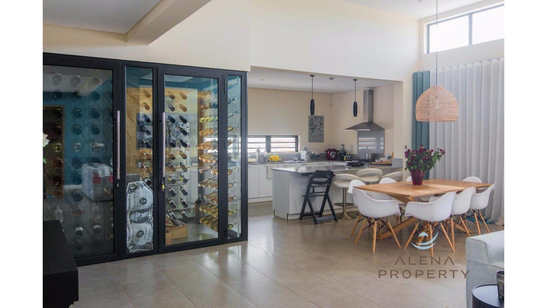 Maison à vendre 9 508m2 à Ile Maurice vignette-2