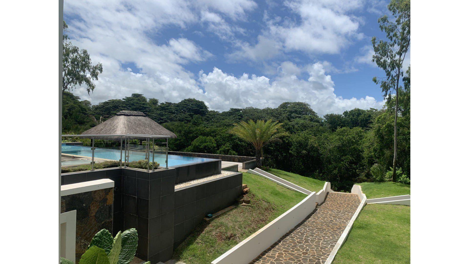 Maison à vendre 9 508m2 à Ile Maurice vignette-23