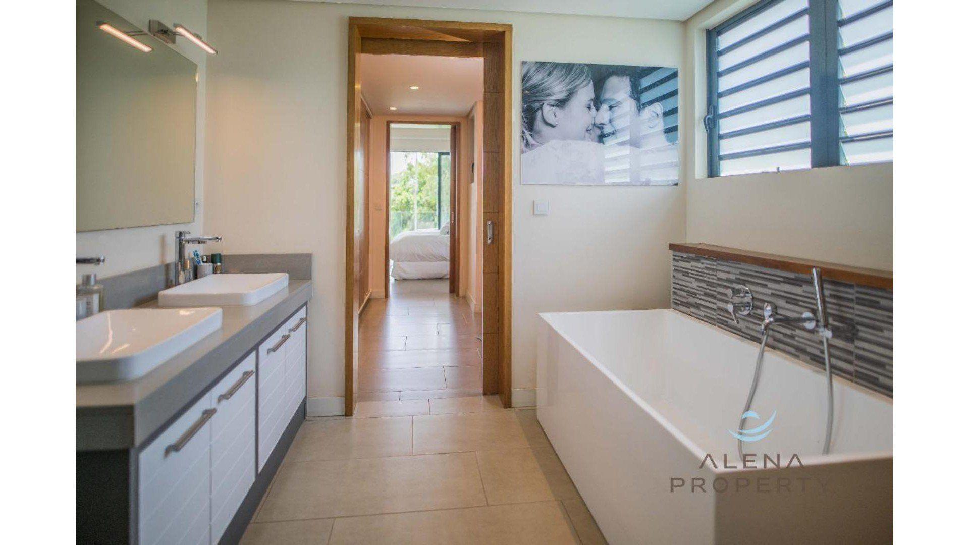 Maison à vendre 9 508m2 à Ile Maurice vignette-8