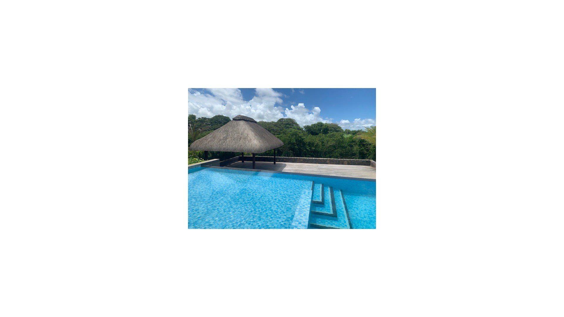 Maison à vendre 9 508m2 à Ile Maurice vignette-19