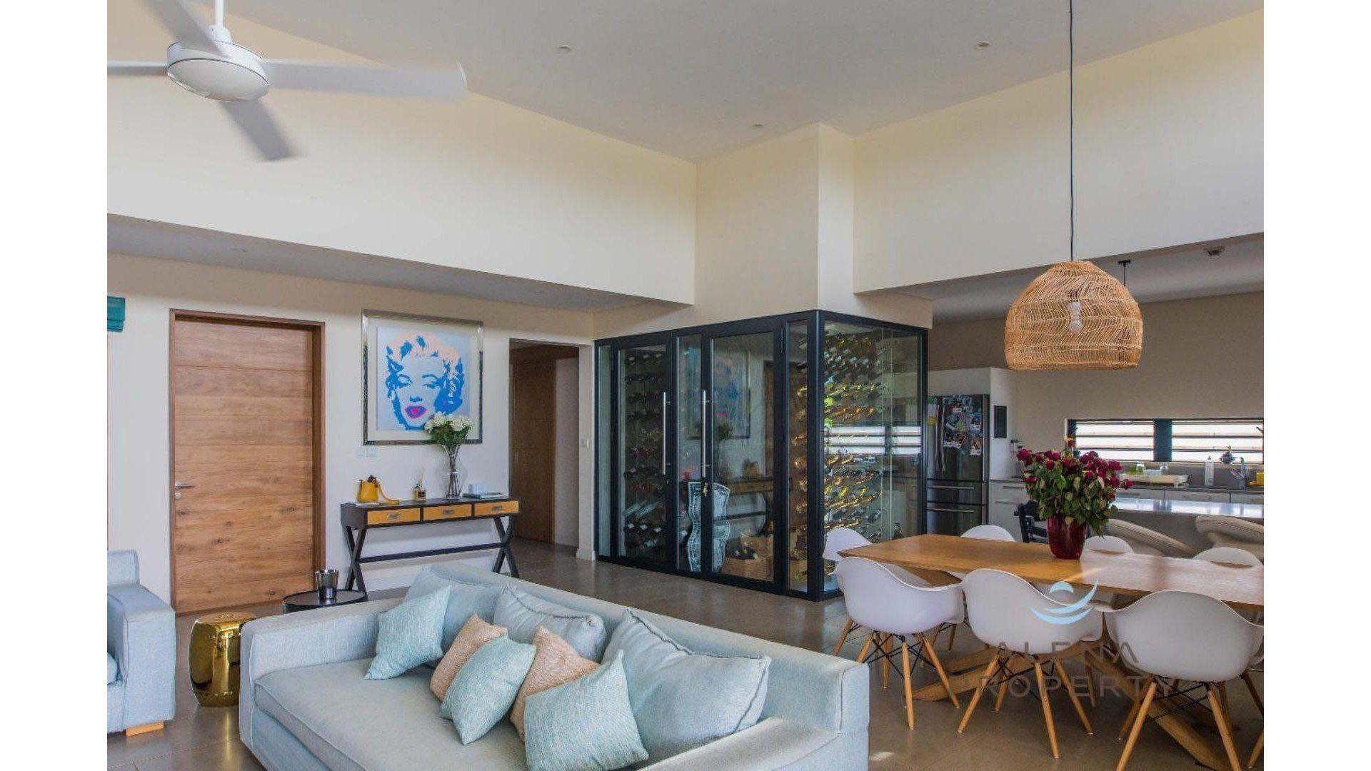 Maison à vendre 9 508m2 à Ile Maurice vignette-20