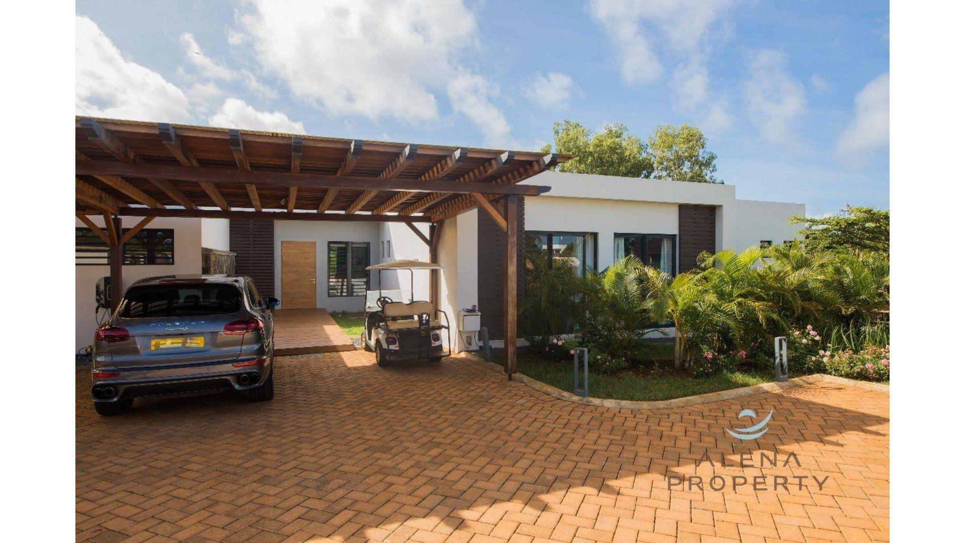Maison à vendre 9 508m2 à Ile Maurice vignette-22