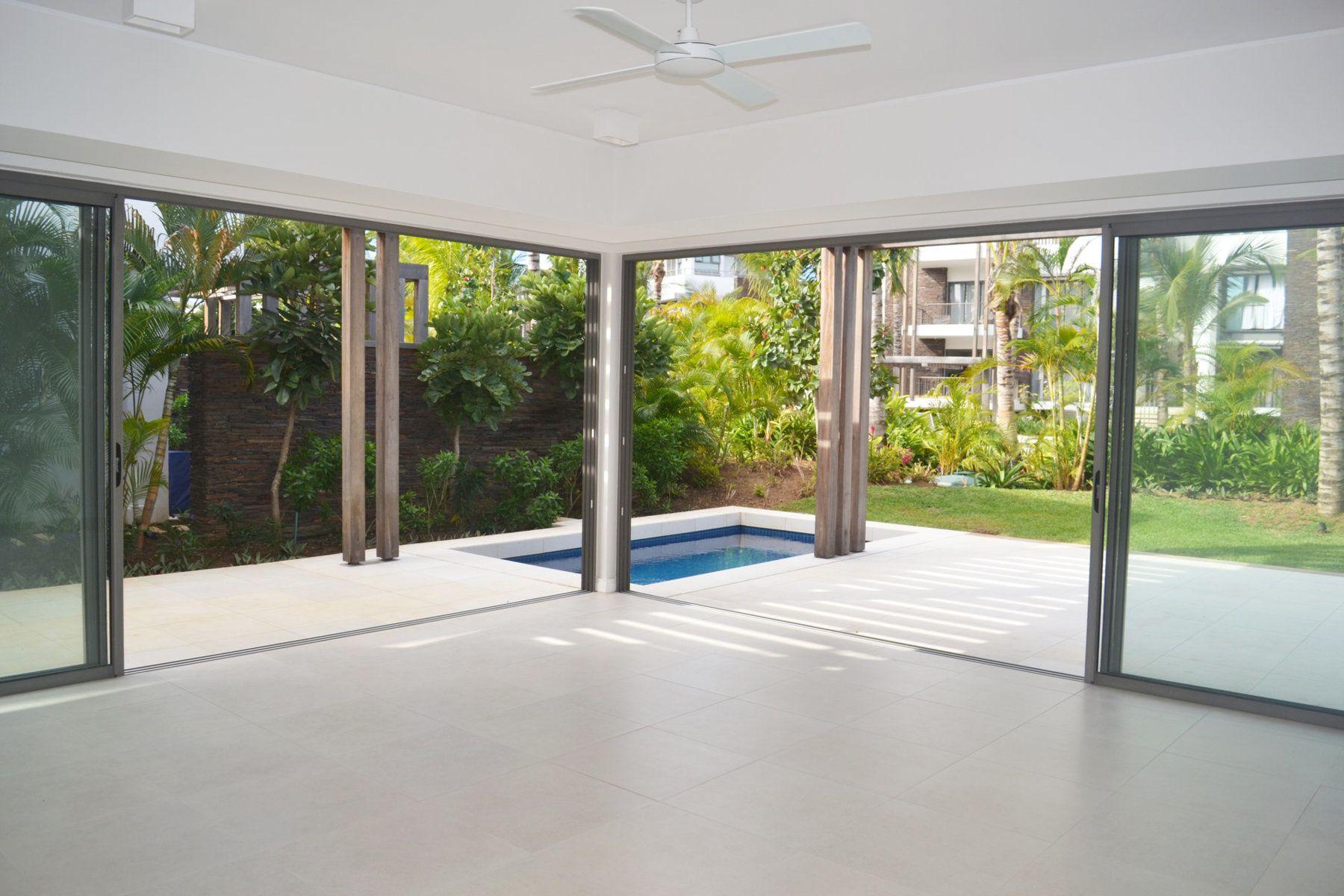 Maison à vendre 5 270m2 à Ile Maurice vignette-4