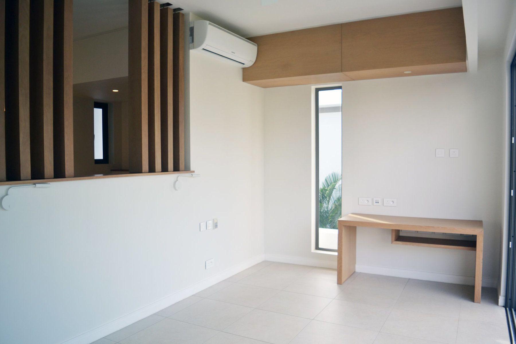 Maison à vendre 5 270m2 à Ile Maurice vignette-13