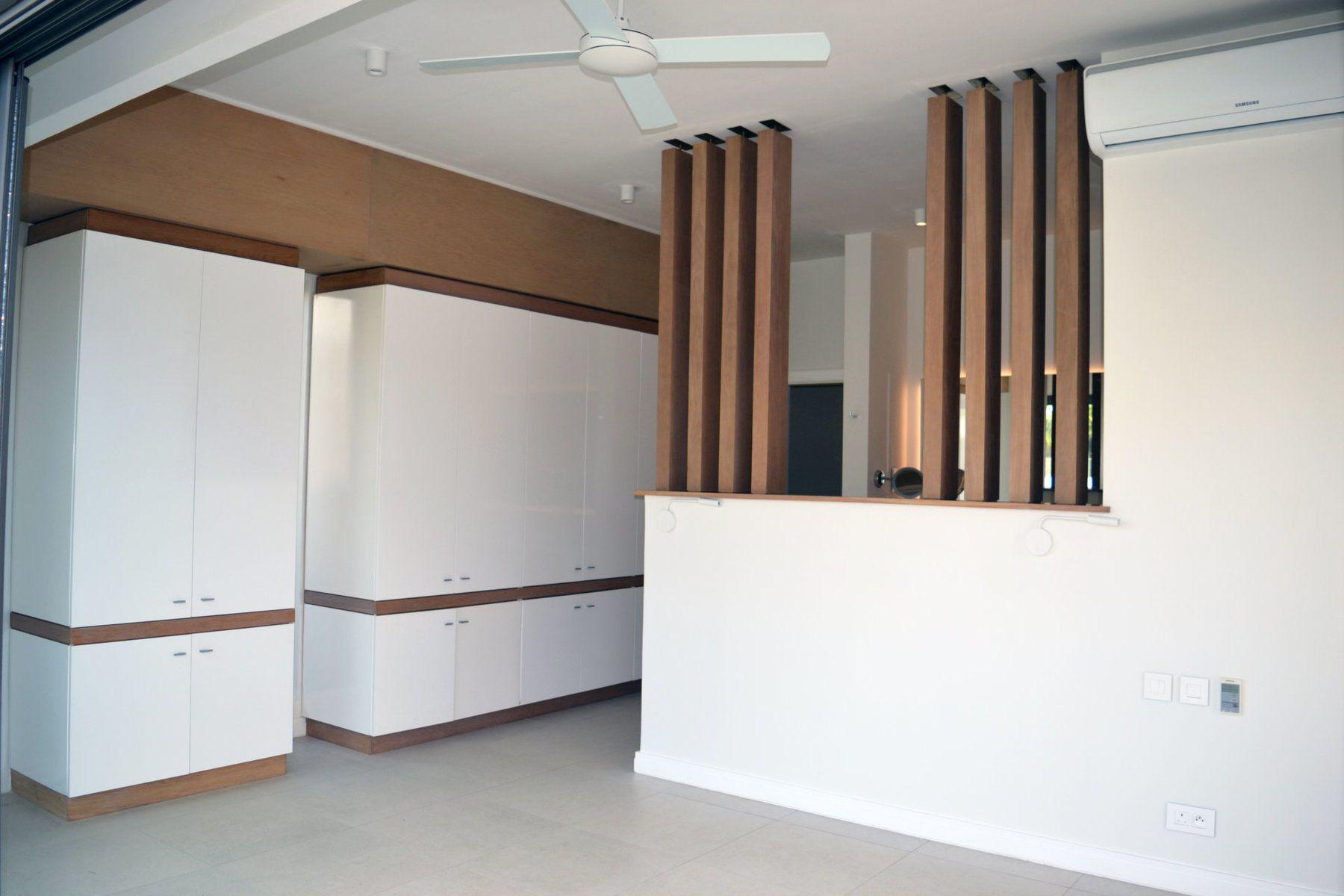 Maison à vendre 5 270m2 à Ile Maurice vignette-11