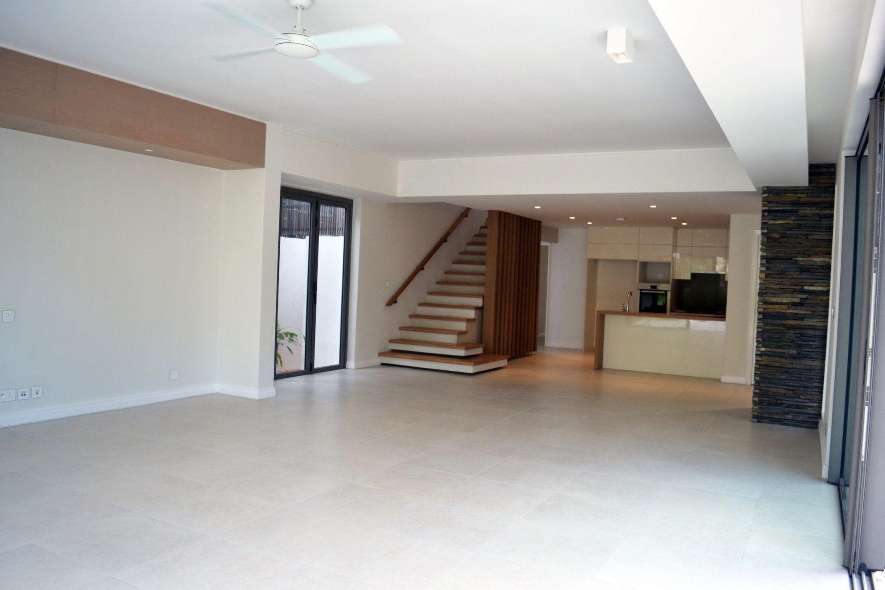 Maison à vendre 5 270m2 à Ile Maurice vignette-2