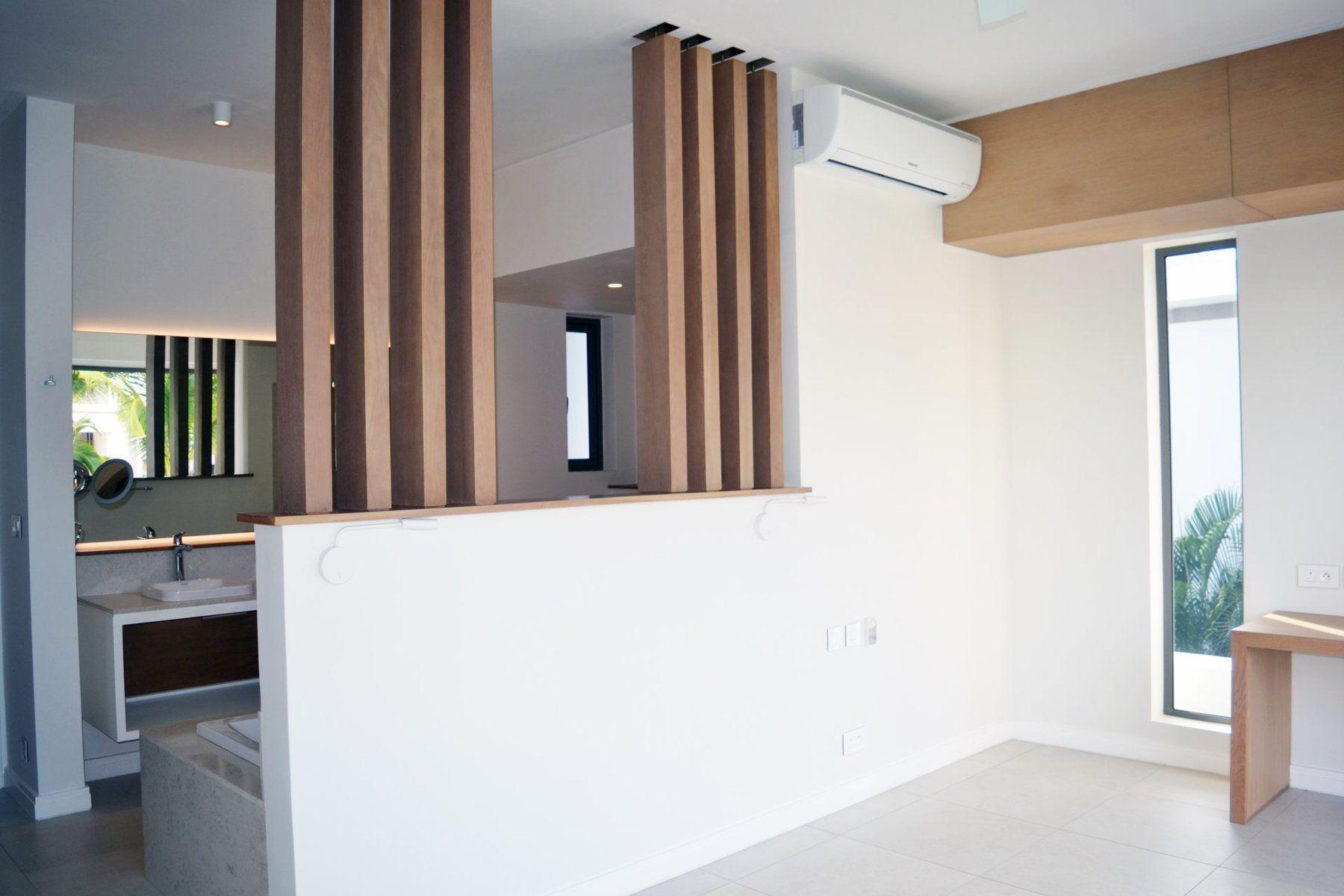 Maison à vendre 5 270m2 à Ile Maurice vignette-12