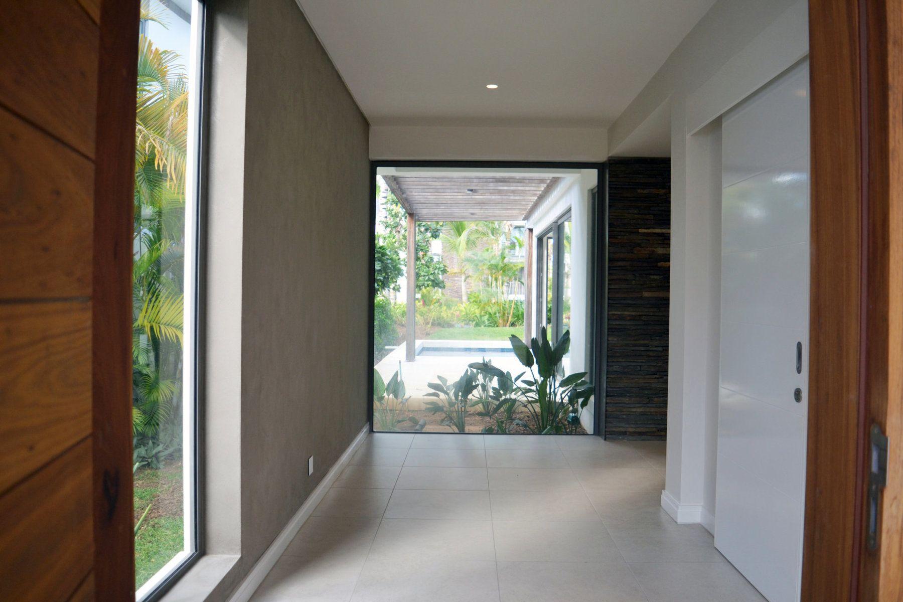Maison à vendre 5 270m2 à Ile Maurice vignette-3