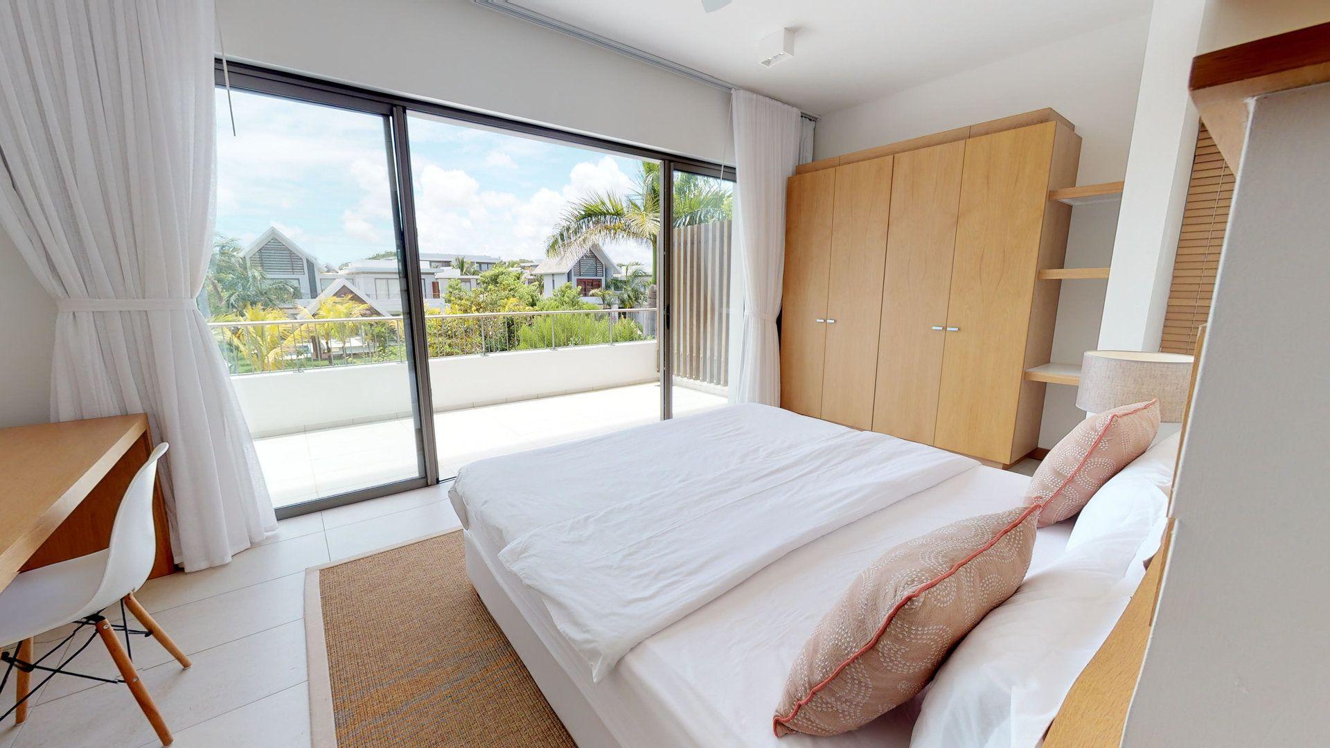 Maison à vendre 5 830m2 à Ile Maurice vignette-6