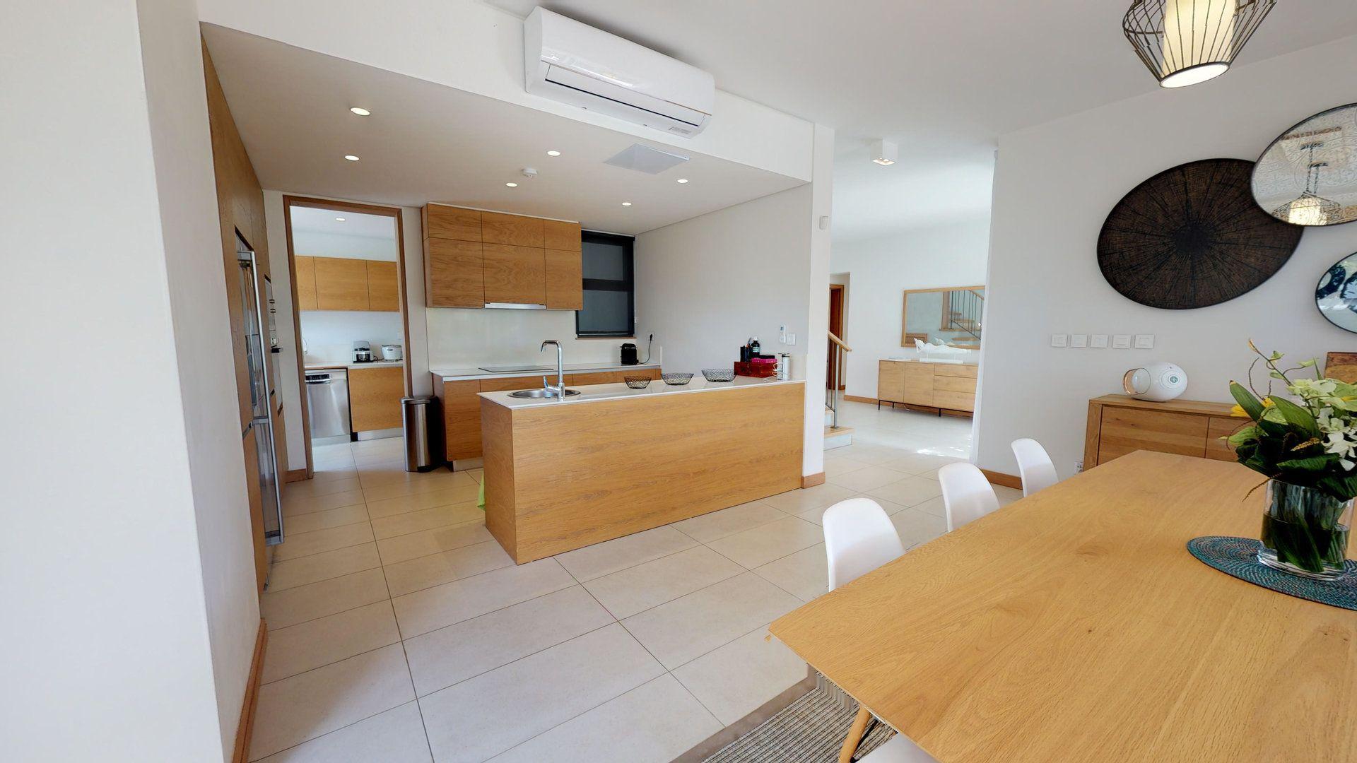 Maison à vendre 5 830m2 à Ile Maurice vignette-4