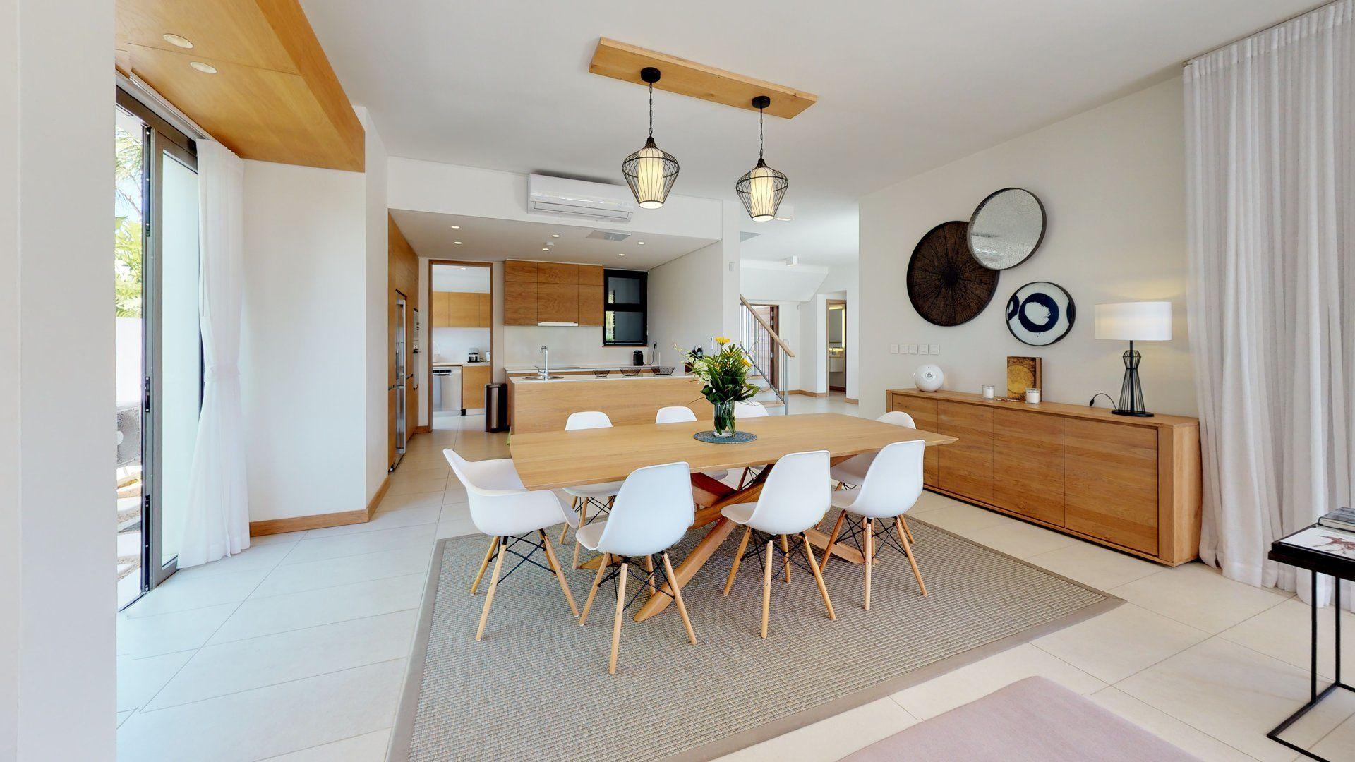 Maison à vendre 5 830m2 à Ile Maurice vignette-15