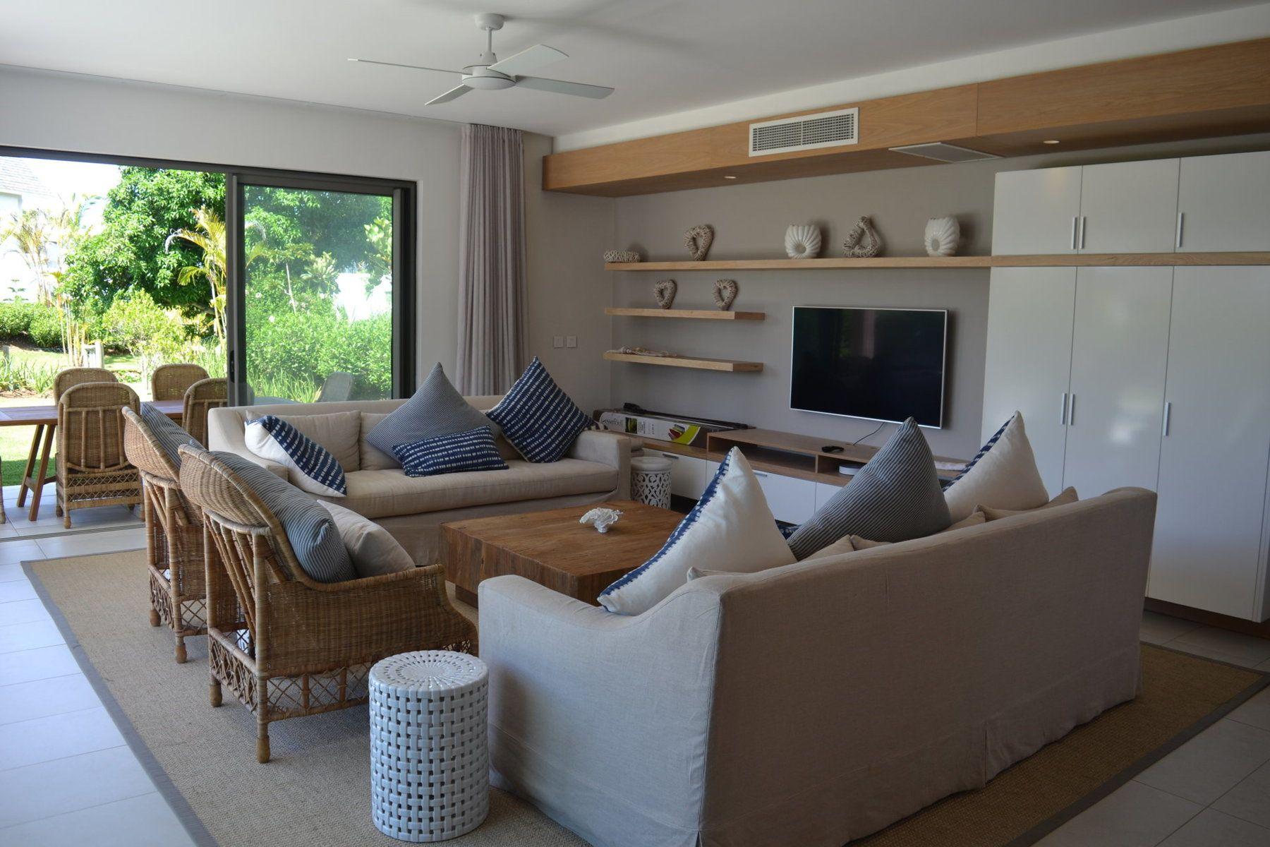 Maison à vendre 5 512m2 à Ile Maurice vignette-9