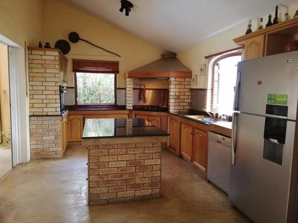 Maison à louer 4 250m2 à Ile Maurice vignette-3