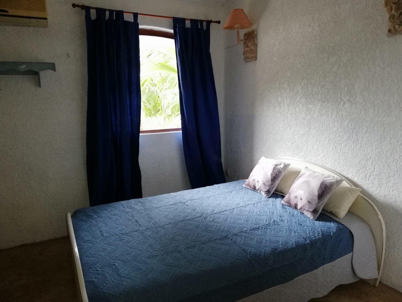 Maison à louer 4 250m2 à Ile Maurice vignette-6