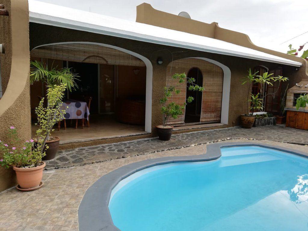 Maison à louer 4 250m2 à Ile Maurice vignette-10