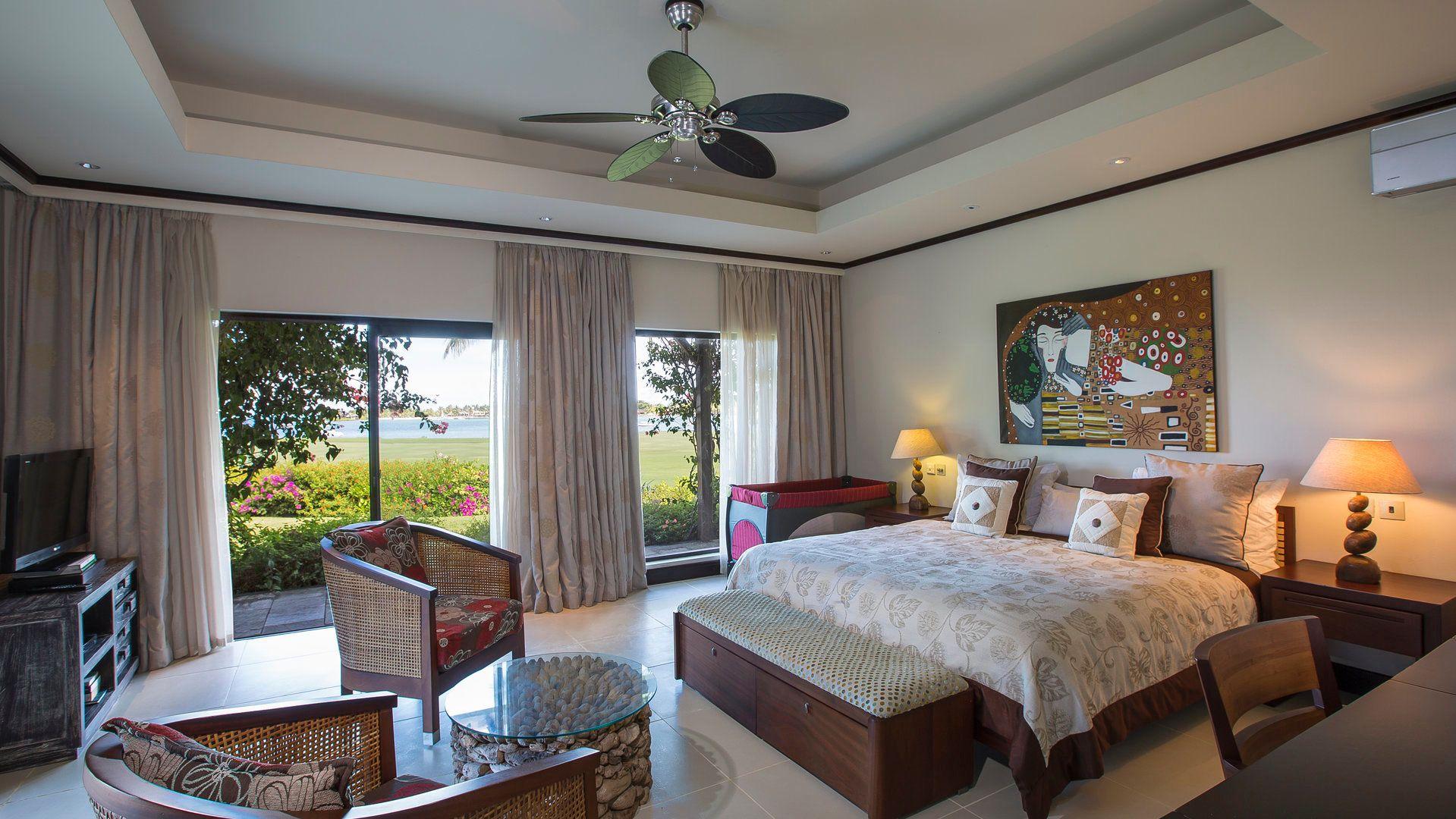 Maison à vendre 7 2044m2 à Ile Maurice vignette-5