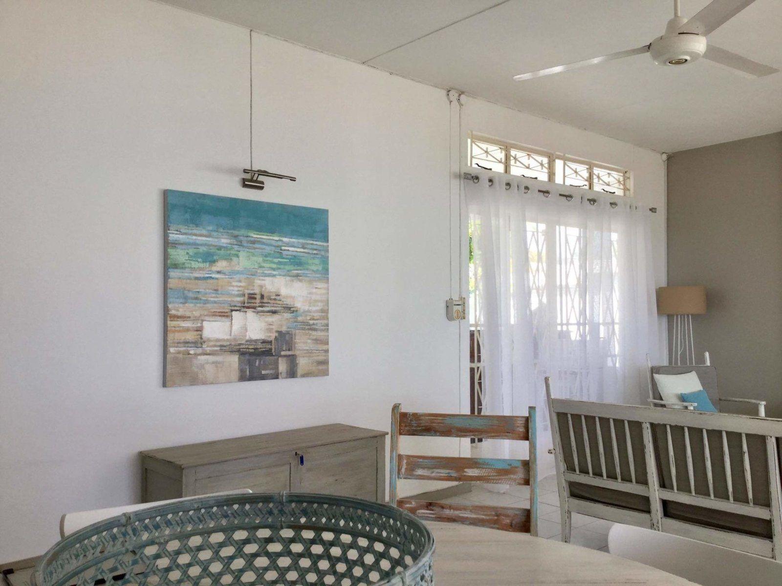 Maison à louer 5 200m2 à Ile Maurice vignette-7