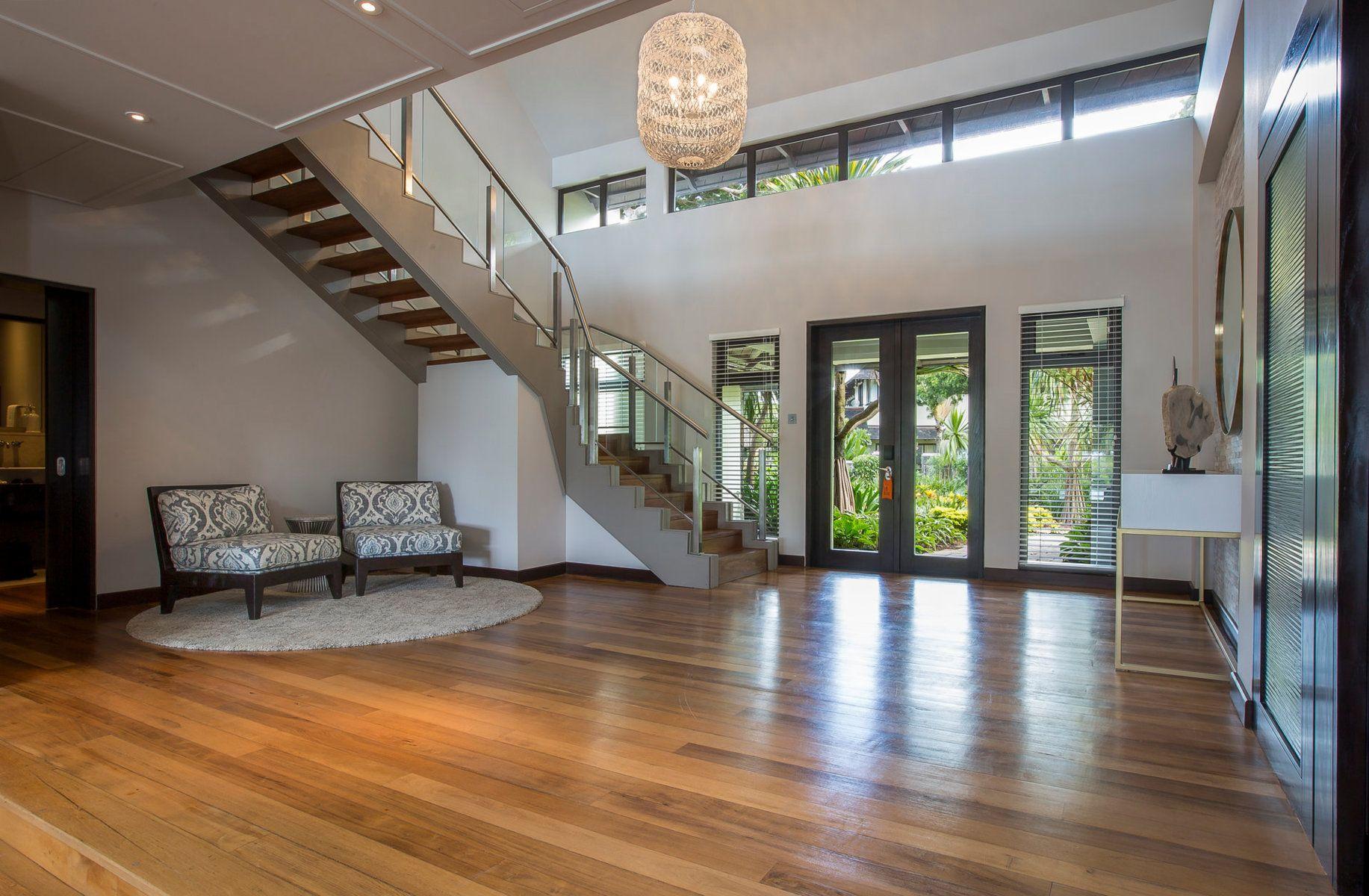 Maison à vendre 6 4039m2 à Ile Maurice vignette-28
