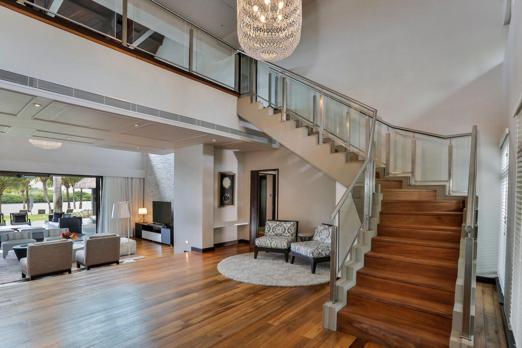 Maison à vendre 6 4039m2 à Ile Maurice vignette-29