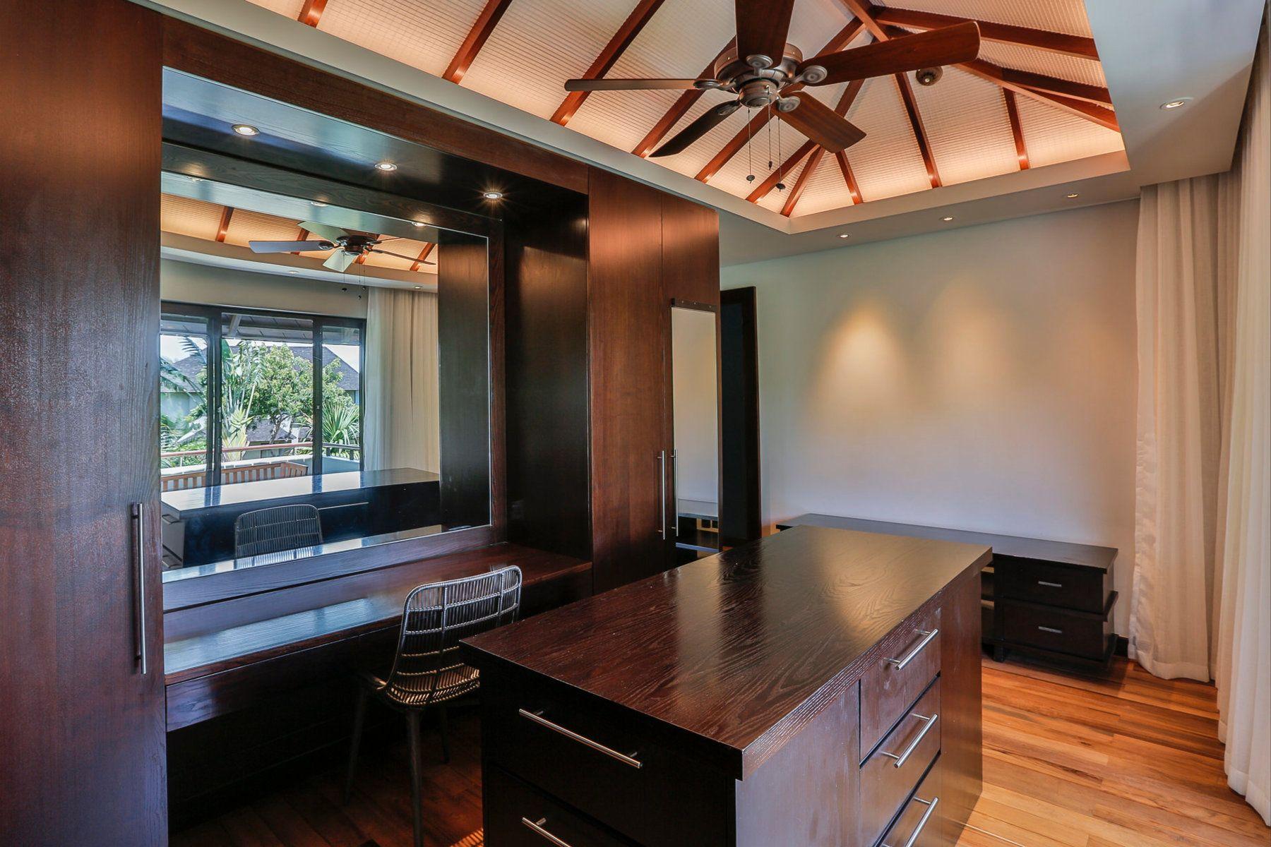 Maison à vendre 6 4039m2 à Ile Maurice vignette-14