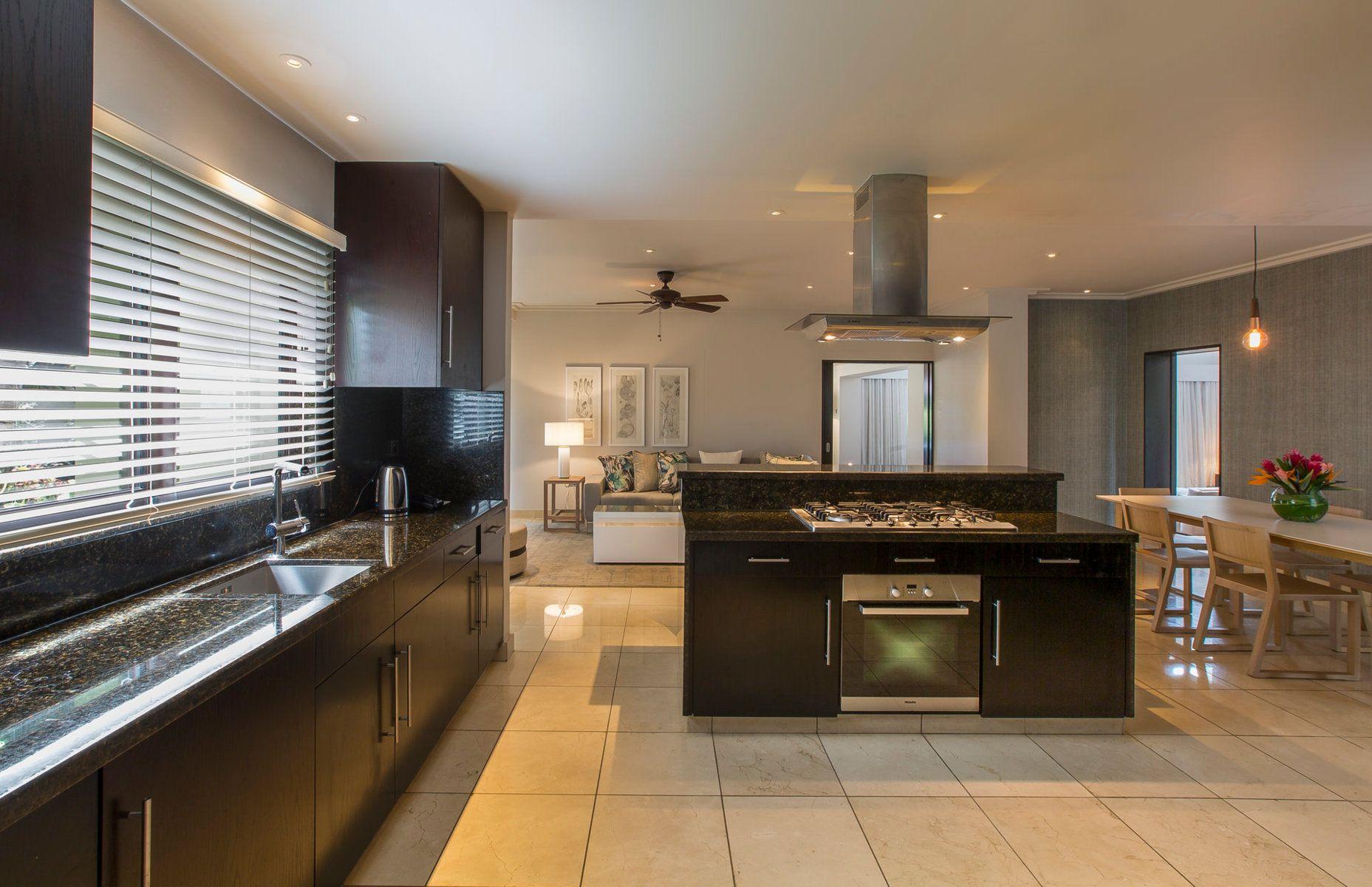 Maison à vendre 6 4039m2 à Ile Maurice vignette-27
