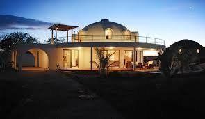 Maison à vendre 6 310m2 à Ile Maurice vignette-24