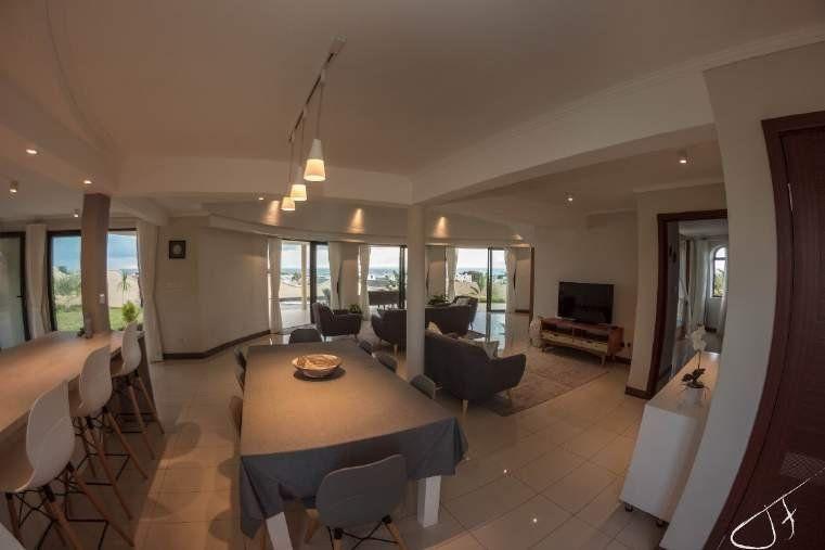 Maison à vendre 6 310m2 à Ile Maurice vignette-3