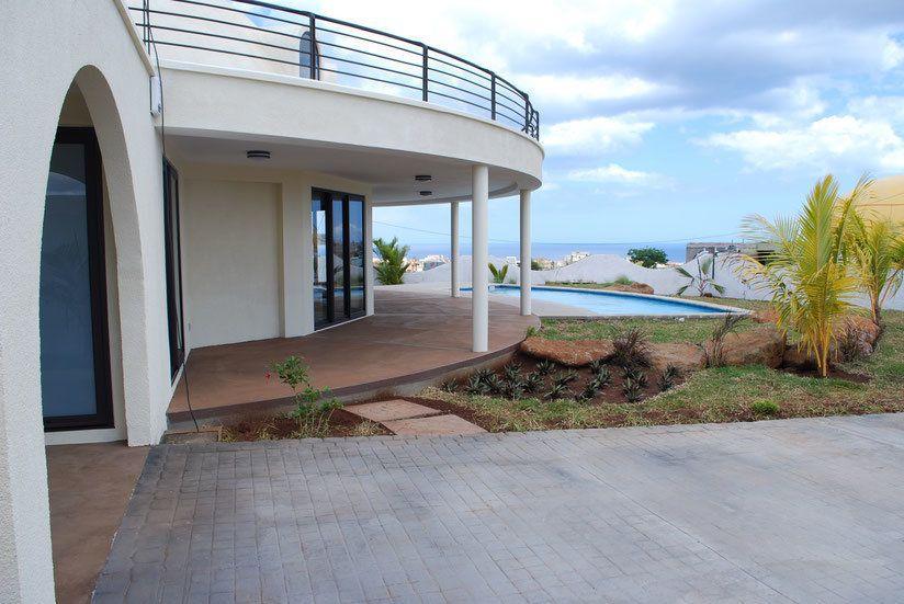 Maison à vendre 6 310m2 à Ile Maurice vignette-20