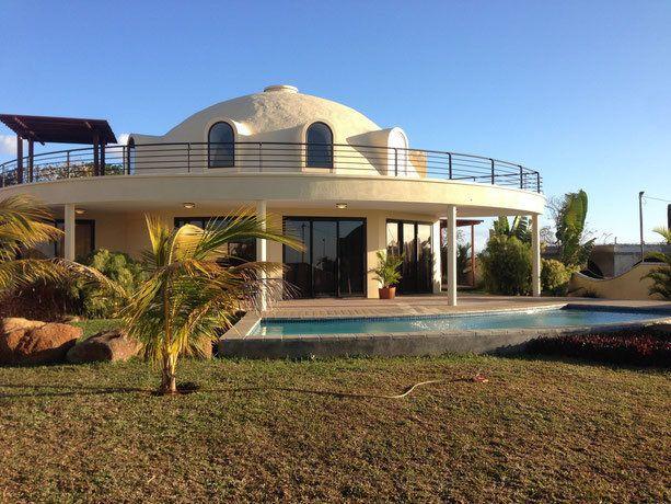 Maison à vendre 6 310m2 à Ile Maurice vignette-21