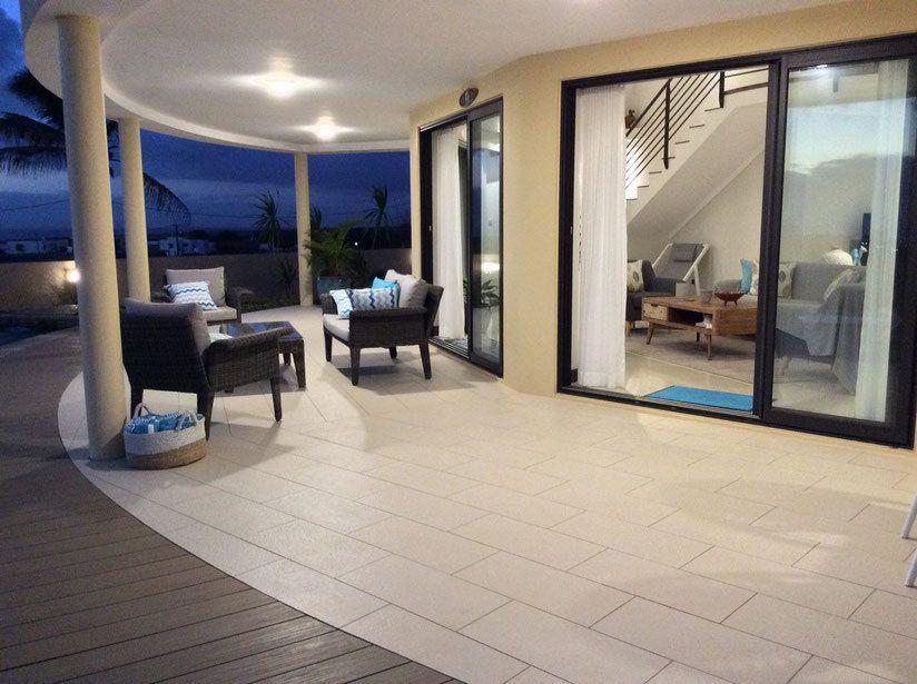 Maison à vendre 6 310m2 à Ile Maurice vignette-22