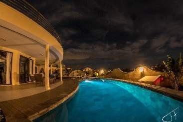 Maison à vendre 6 310m2 à Ile Maurice vignette-1