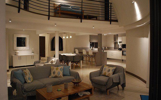 Maison à vendre 6 310m2 à Ile Maurice vignette-16