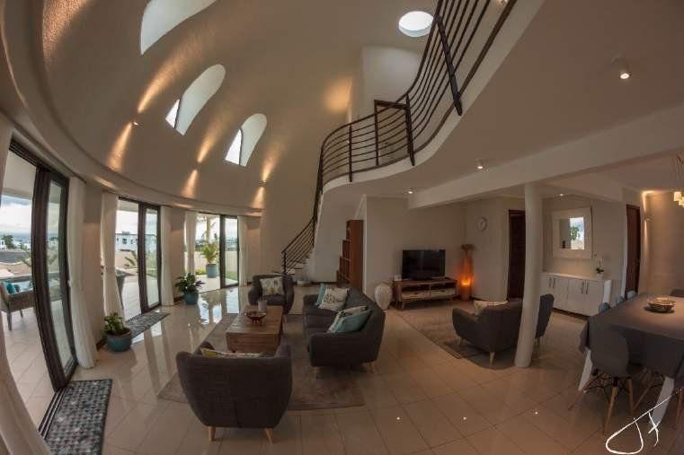 Maison à vendre 6 310m2 à Ile Maurice vignette-5