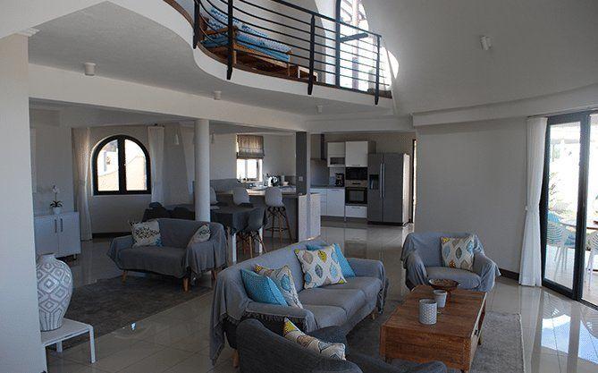Maison à vendre 6 310m2 à Ile Maurice vignette-12