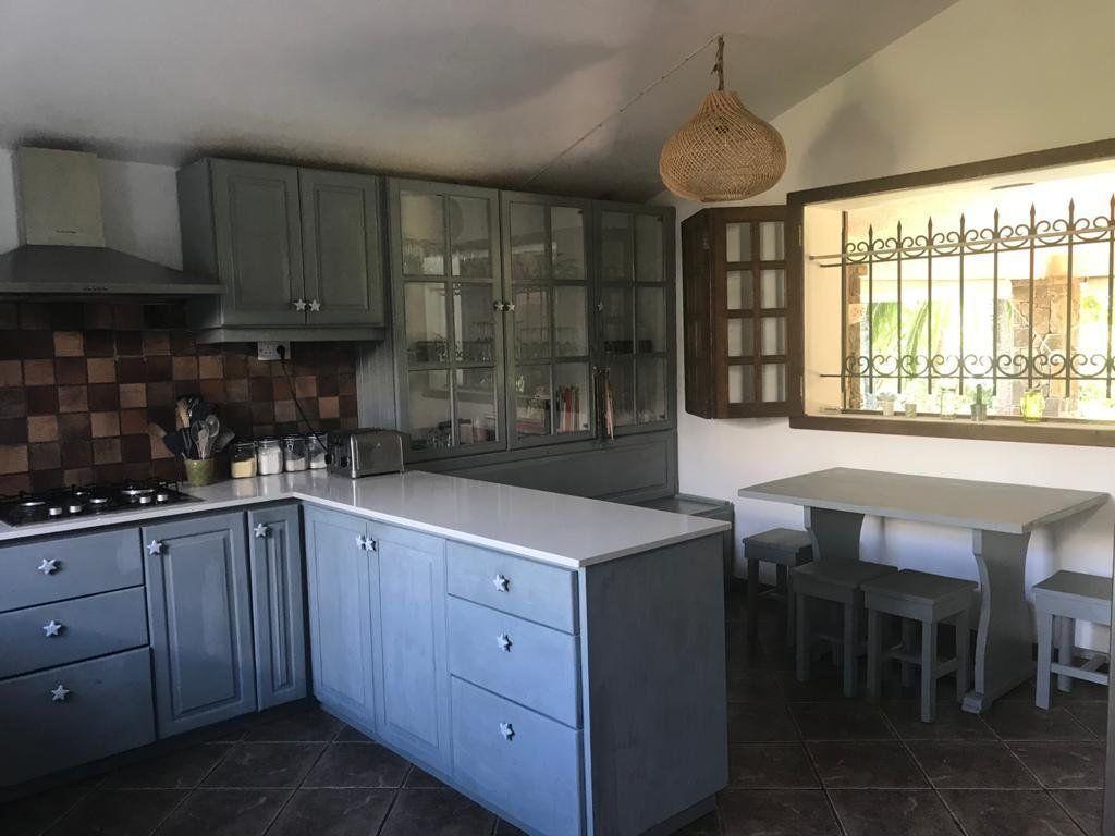 Maison à louer 5 260m2 à Ile Maurice vignette-9