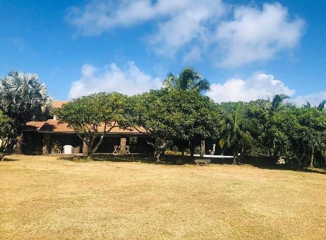 Maison à louer 5 260m2 à Ile Maurice vignette-1