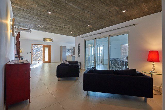 Appartement à vendre 5 935.79m2 à Ile Maurice vignette-4