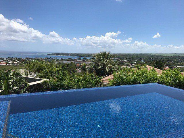 Appartement à vendre 5 935.79m2 à Ile Maurice vignette-1