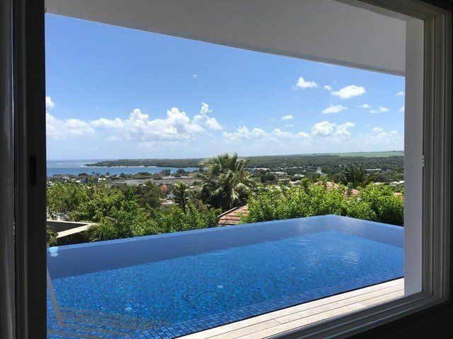 Appartement à vendre 5 935.79m2 à Ile Maurice vignette-10