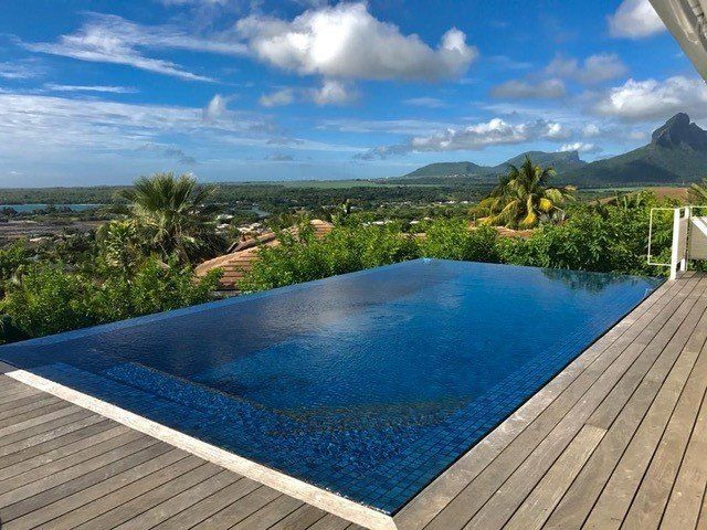 Appartement à vendre 5 935.79m2 à Ile Maurice vignette-12