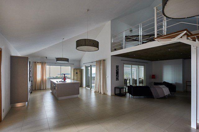 Appartement à vendre 5 935.79m2 à Ile Maurice vignette-2