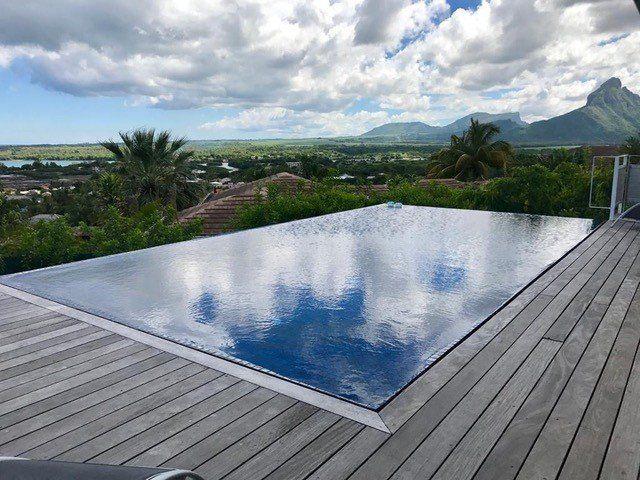 Appartement à vendre 5 935.79m2 à Ile Maurice vignette-9