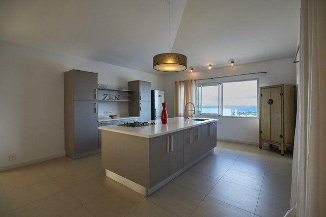 Appartement à vendre 5 935.79m2 à Ile Maurice vignette-5