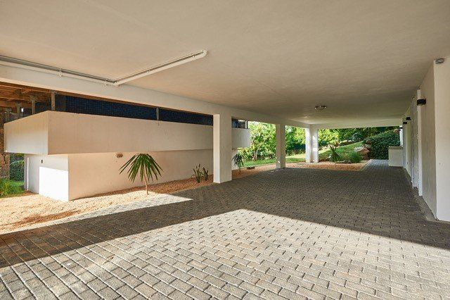 Appartement à vendre 5 935.79m2 à Ile Maurice vignette-6