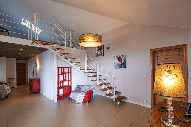 Appartement à vendre 5 935.79m2 à Ile Maurice vignette-3