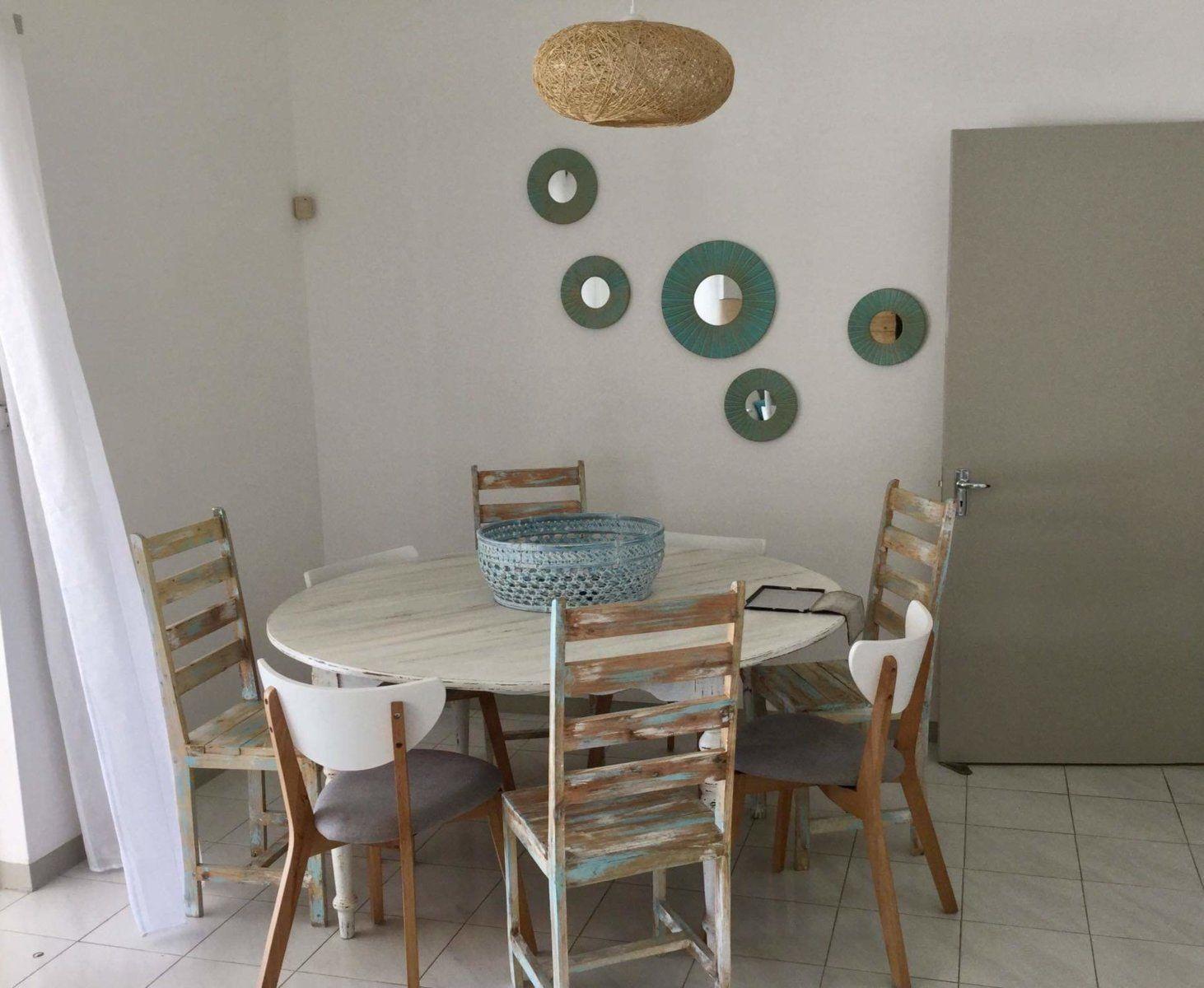 Maison à vendre 5 200m2 à Ile Maurice vignette-6
