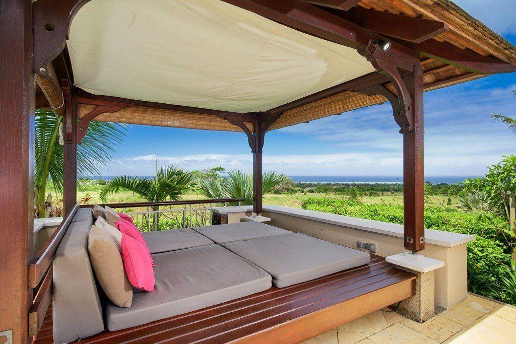 Maison à vendre 5 1200m2 à Ile Maurice vignette-9