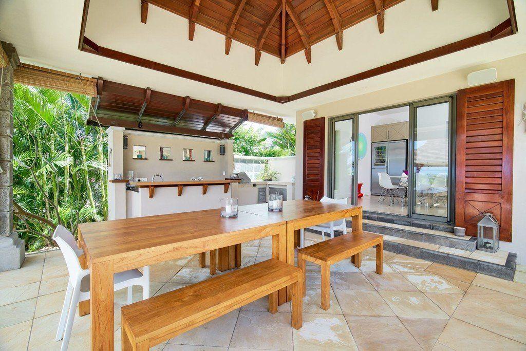 Maison à vendre 5 1200m2 à Ile Maurice vignette-13