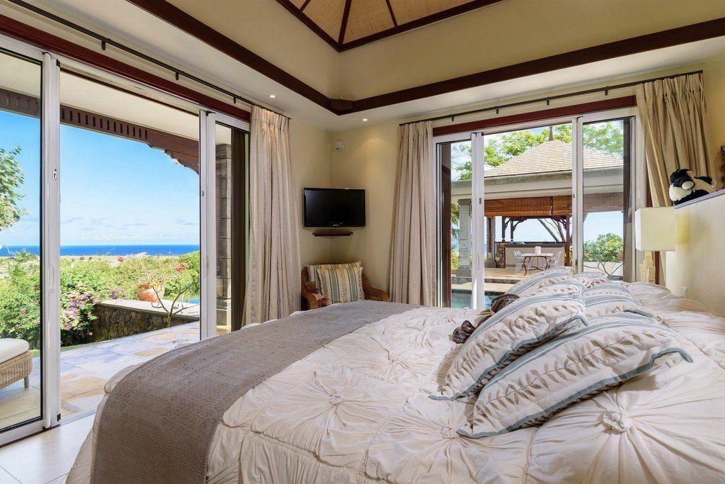 Maison à vendre 5 1736m2 à Ile Maurice vignette-3