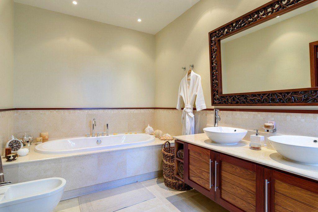 Maison à vendre 5 1736m2 à Ile Maurice vignette-13